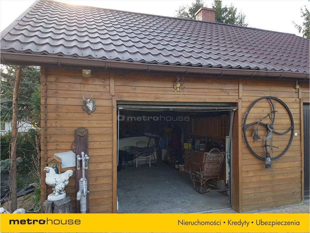 Dom na sprzedaż Pojałowice, Miechów  140m2 Foto 13