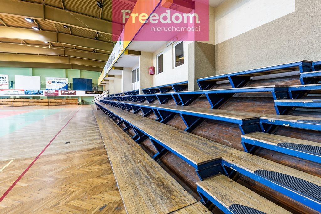 Lokal użytkowy na sprzedaż Bielsko-Biała  5547m2 Foto 3