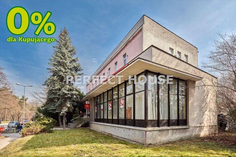 Lokal użytkowy na sprzedaż Tarnów, Zbylitowska  1284m2 Foto 6