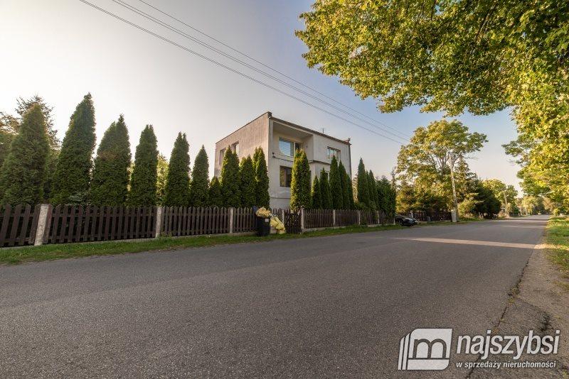 Dom na sprzedaż Goleniów, Rurzyca  150m2 Foto 4