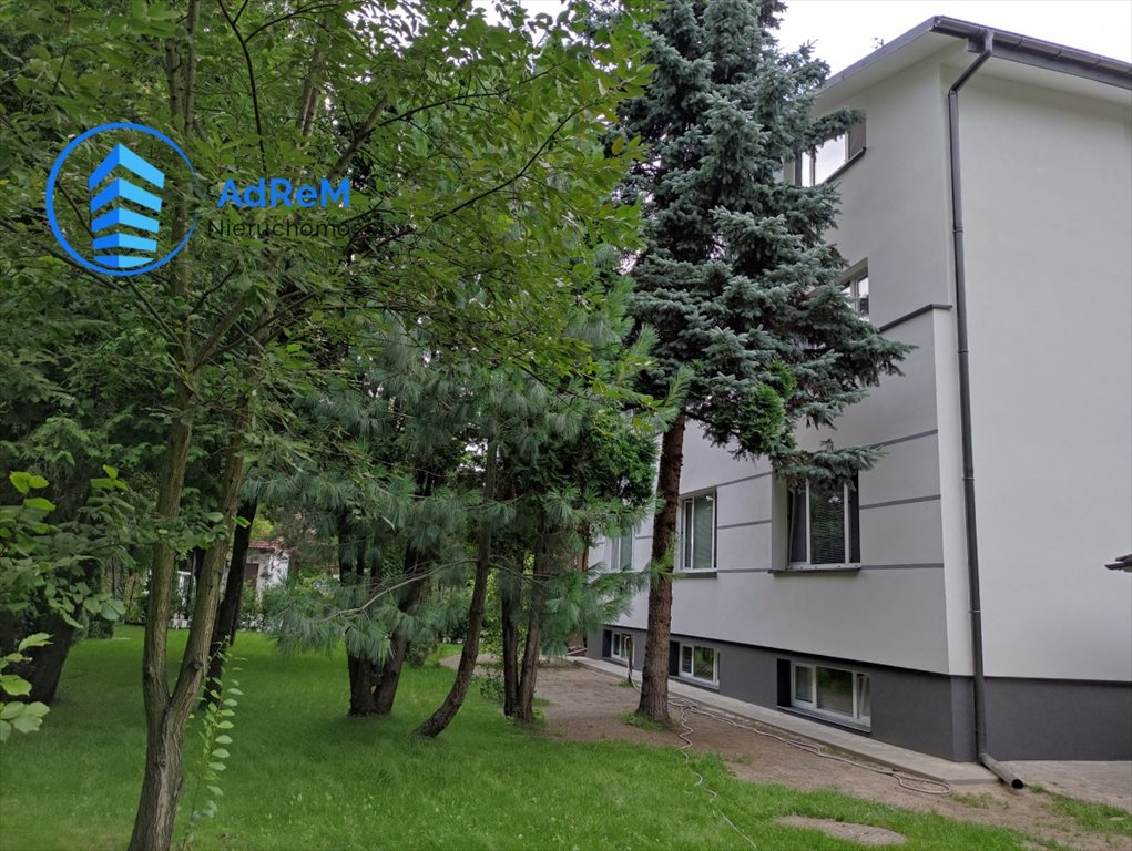 Dom na sprzedaż Piaseczno  380m2 Foto 6