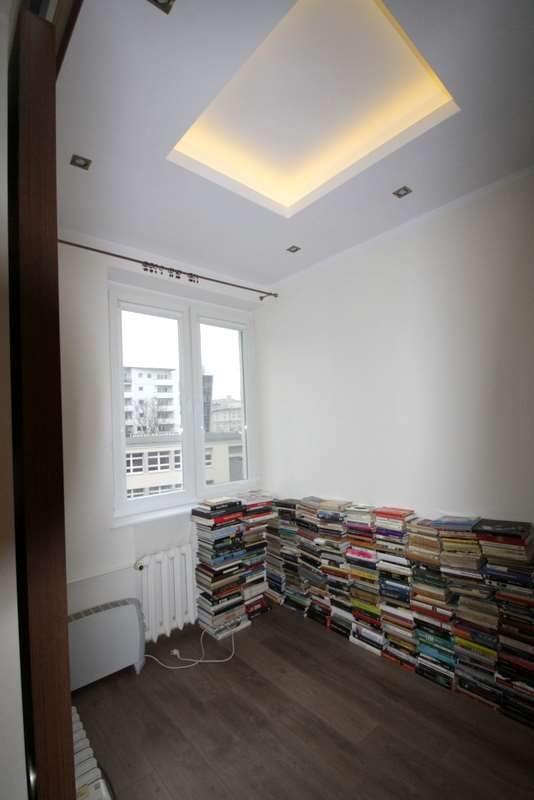 Mieszkanie dwupokojowe na sprzedaż Gdynia, Śródmieście, 3 MAJA  27m2 Foto 5