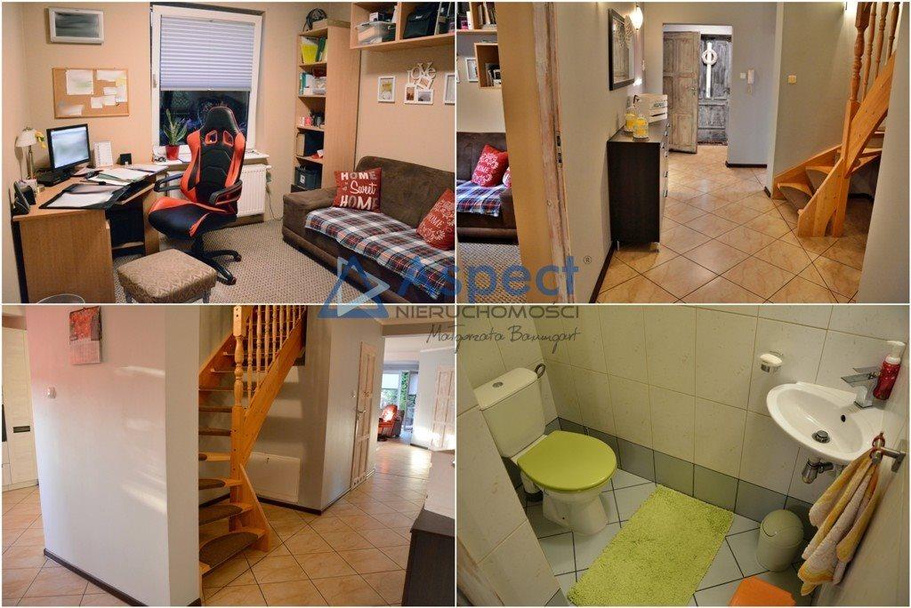 Dom na sprzedaż Goleniów  297m2 Foto 6