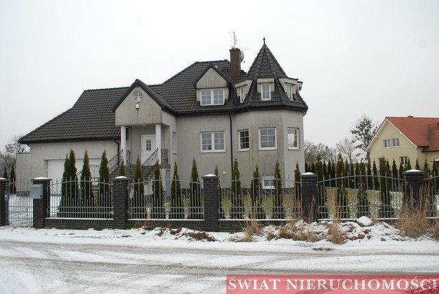 Dom na sprzedaż Żerniki Wrocławskie  320m2 Foto 10