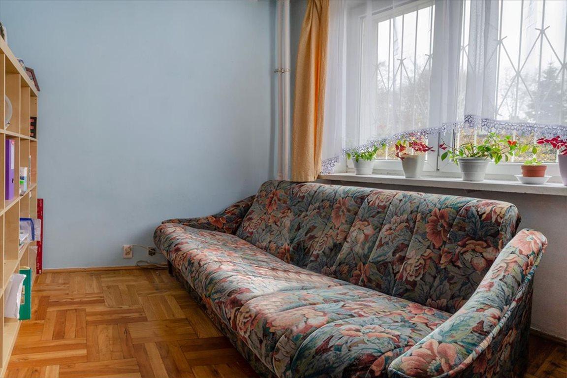 Mieszkanie trzypokojowe na sprzedaż Warszawa, Bielany, Bogusławskiego  64m2 Foto 8