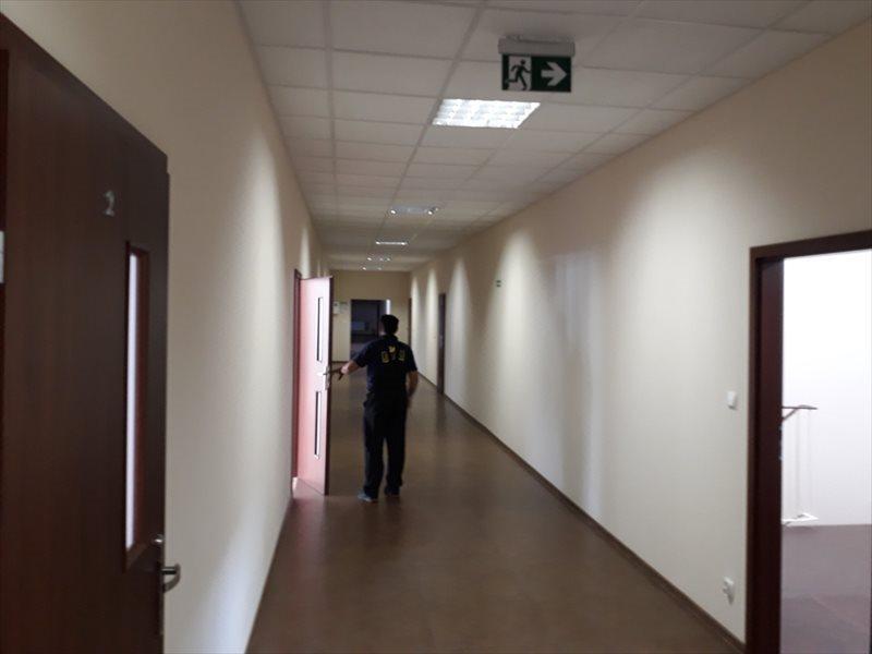 Lokal użytkowy na wynajem CHŁODNIA - 1200 m2 - rzeszów  1200m2 Foto 8