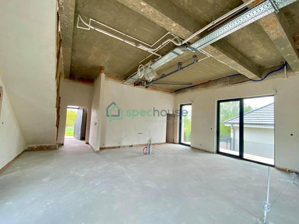 Dom na sprzedaż Chyby  373m2 Foto 7