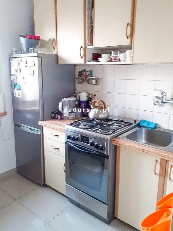 Mieszkanie dwupokojowe na sprzedaż Kraków, Prądnik Czerwony, Prądnik Czerwony, Meissnera  40m2 Foto 2
