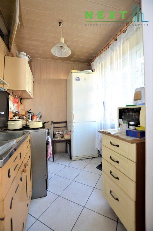 Mieszkanie dwupokojowe na sprzedaż Katowice  36m2 Foto 5