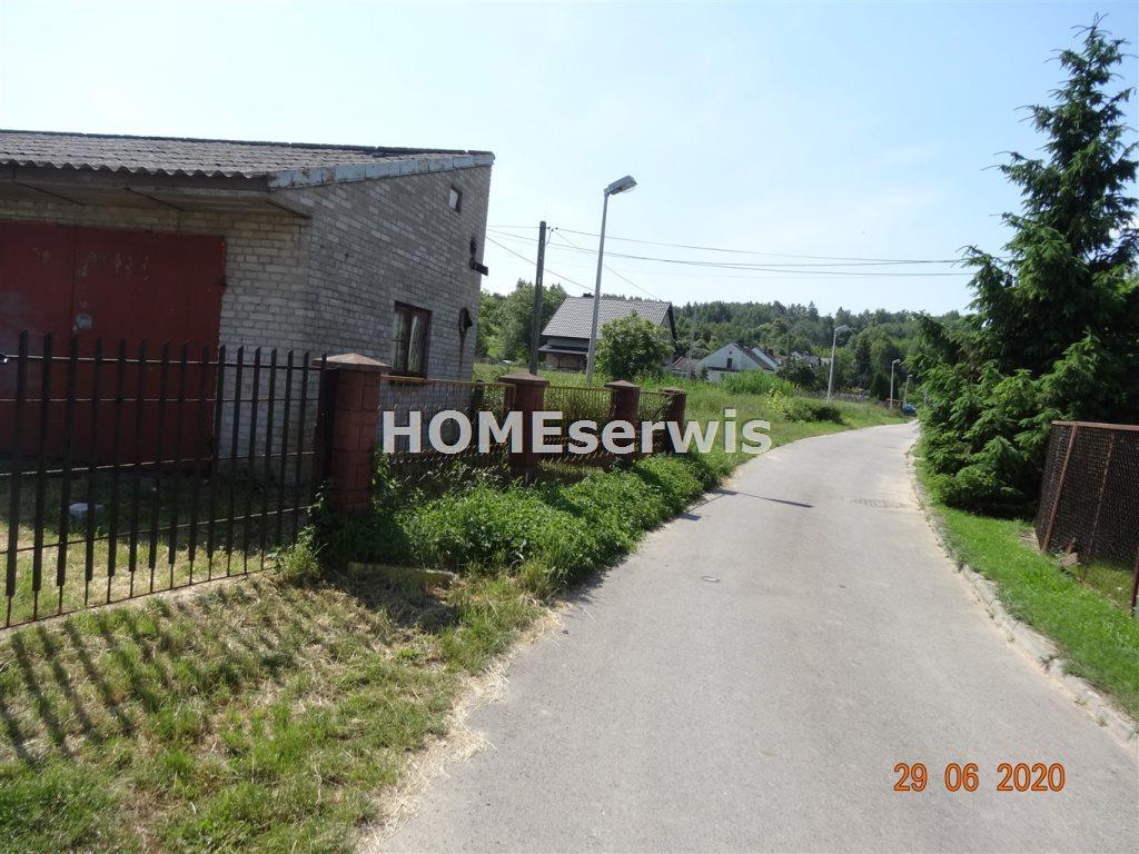 Dom na sprzedaż Jędrzejowice  120m2 Foto 8