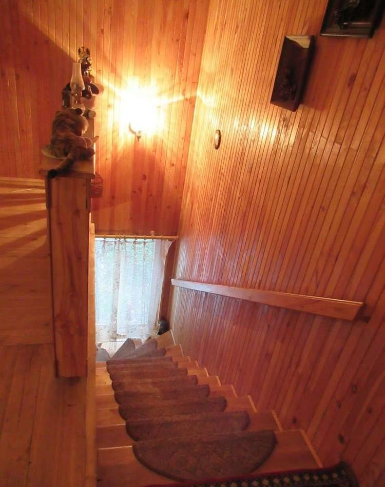 Dom na sprzedaż Marzysz  210m2 Foto 15