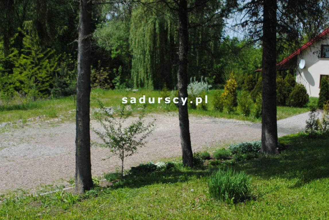 Dom na sprzedaż Kraków, Swoszowice, Siarczanogórska  300m2 Foto 8