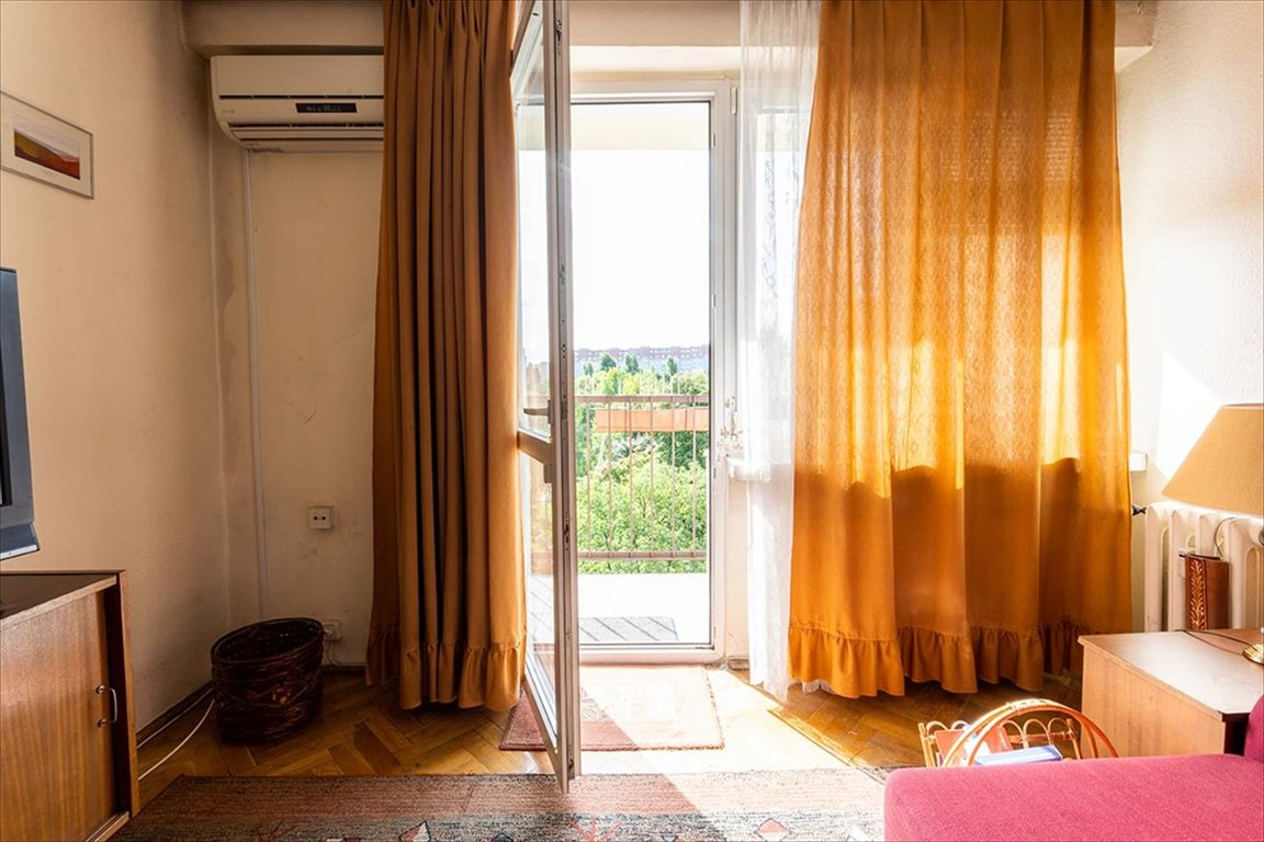 Mieszkanie trzypokojowe na sprzedaż Łódź, Widzew, Tatrzańska  61m2 Foto 4