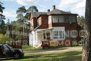 Dom na sprzedaż Czarniecka Góra  230m2 Foto 2
