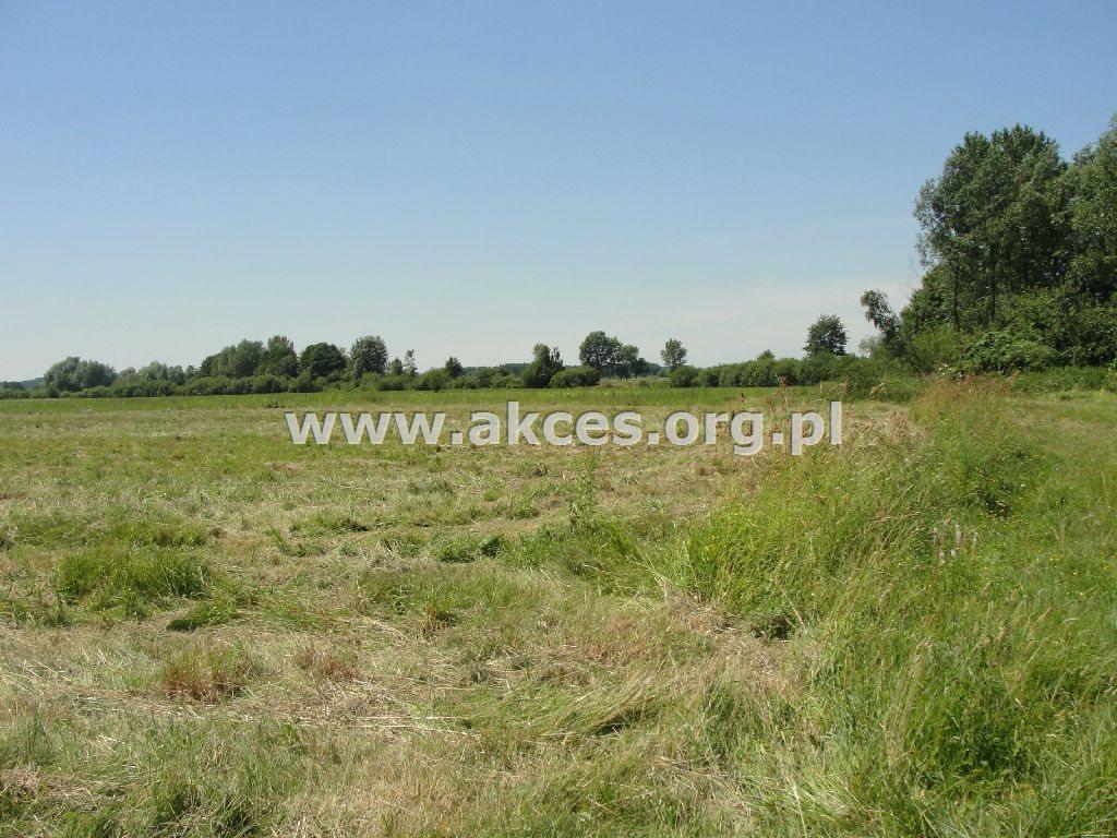 Działka rolna na sprzedaż Żyrów  166700m2 Foto 12