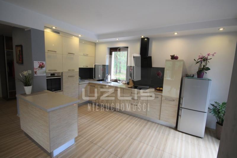 Dom na sprzedaż Borzechowo  170m2 Foto 5