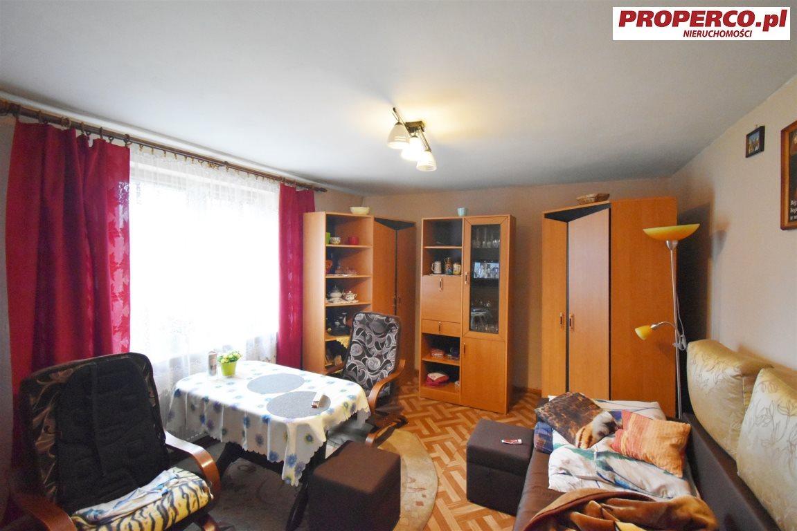 Dom na sprzedaż Ćmińsk Kościelny  102m2 Foto 6