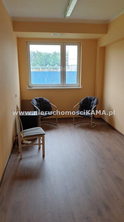 Lokal użytkowy na sprzedaż Czechowice-Dziedzice  498m2 Foto 5