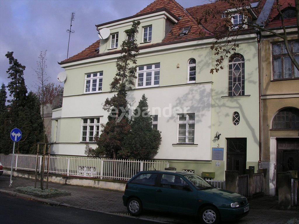 Lokal użytkowy na wynajem Bydgoszcz  57m2 Foto 6