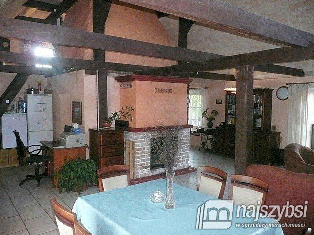 Dom na sprzedaż Choszczno, Obrzeża  130m2 Foto 4