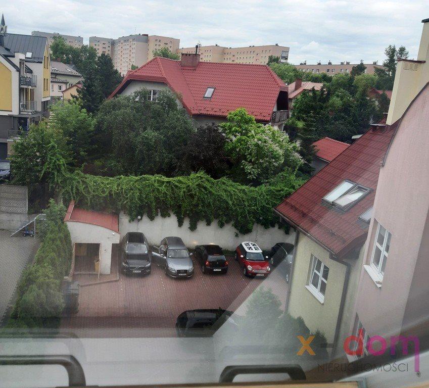 Mieszkanie czteropokojowe  na sprzedaż Kielce, Szydłówek, Warszawska  91m2 Foto 10