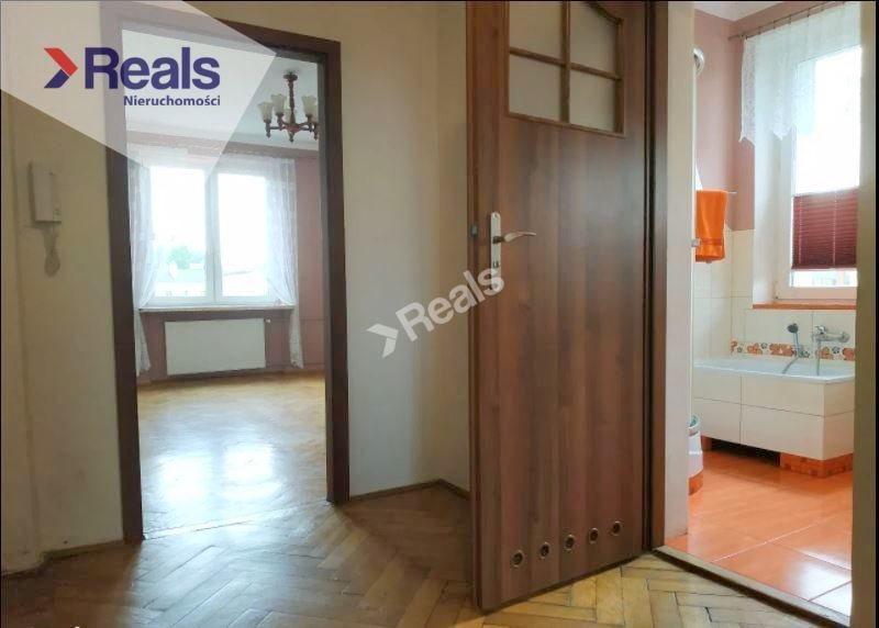 Mieszkanie dwupokojowe na sprzedaż Warszawa, Ochota, Stara Ochota, Grójecka  59m2 Foto 1