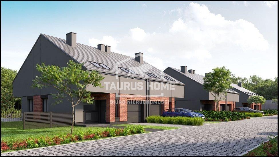 Dom na sprzedaż Sosnowiec, Dańdówka  155m2 Foto 5