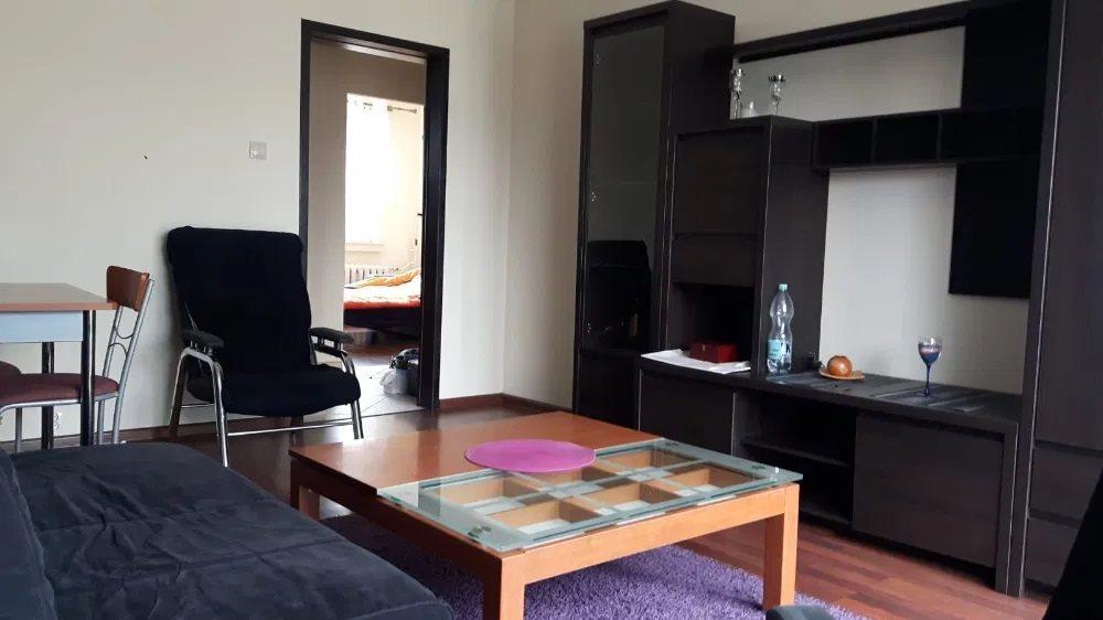 Mieszkanie dwupokojowe na sprzedaż Siemianowice Śląskie, Michałkowice  44m2 Foto 5