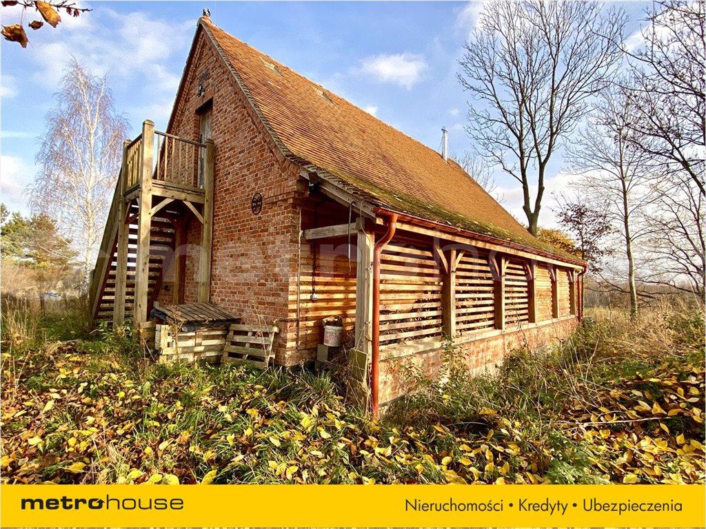 Dom na sprzedaż Gulb, Iława  174m2 Foto 9