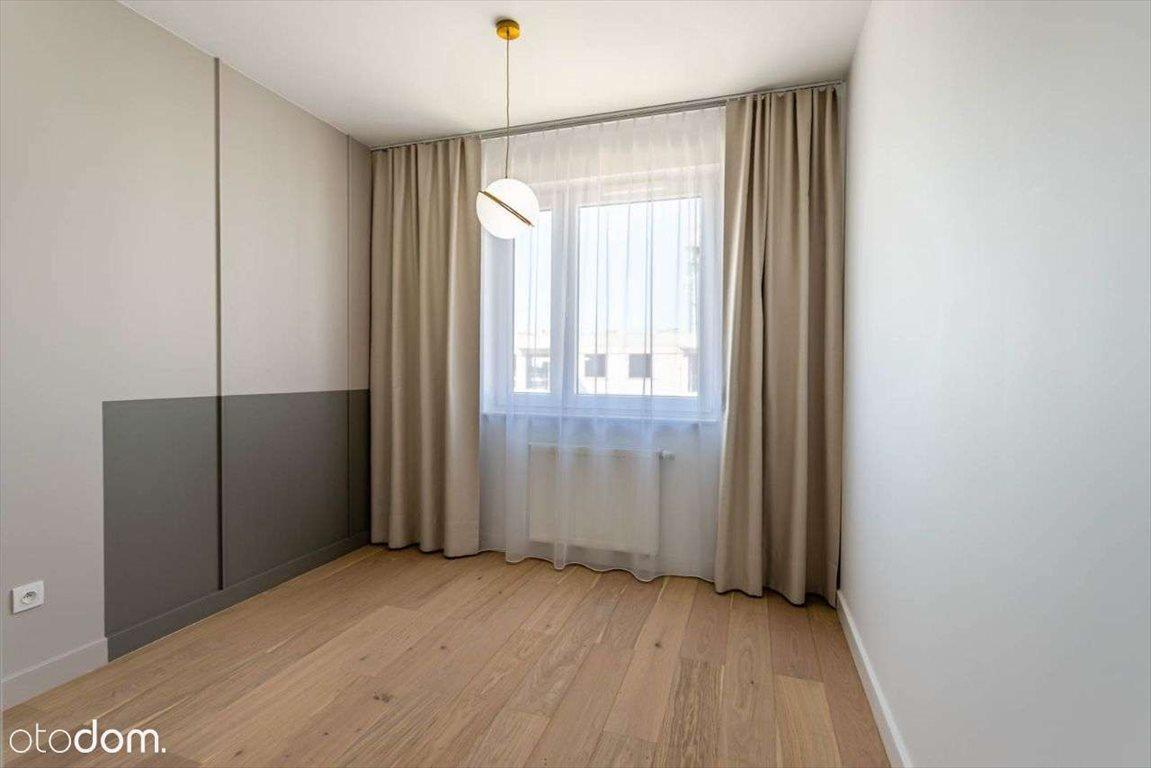 Mieszkanie trzypokojowe na sprzedaż Warszawa, Ursus, Posag 7 Panien  64m2 Foto 12