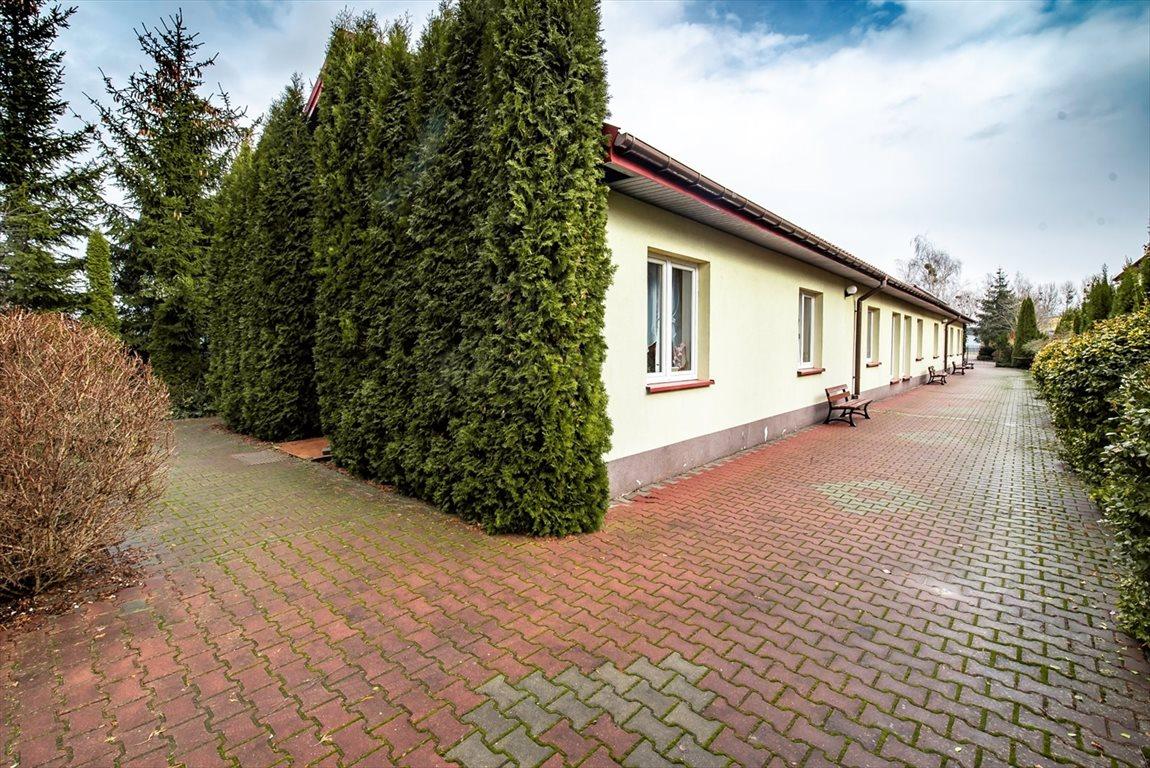 Dom na sprzedaż Koczargi Nowe  550m2 Foto 2