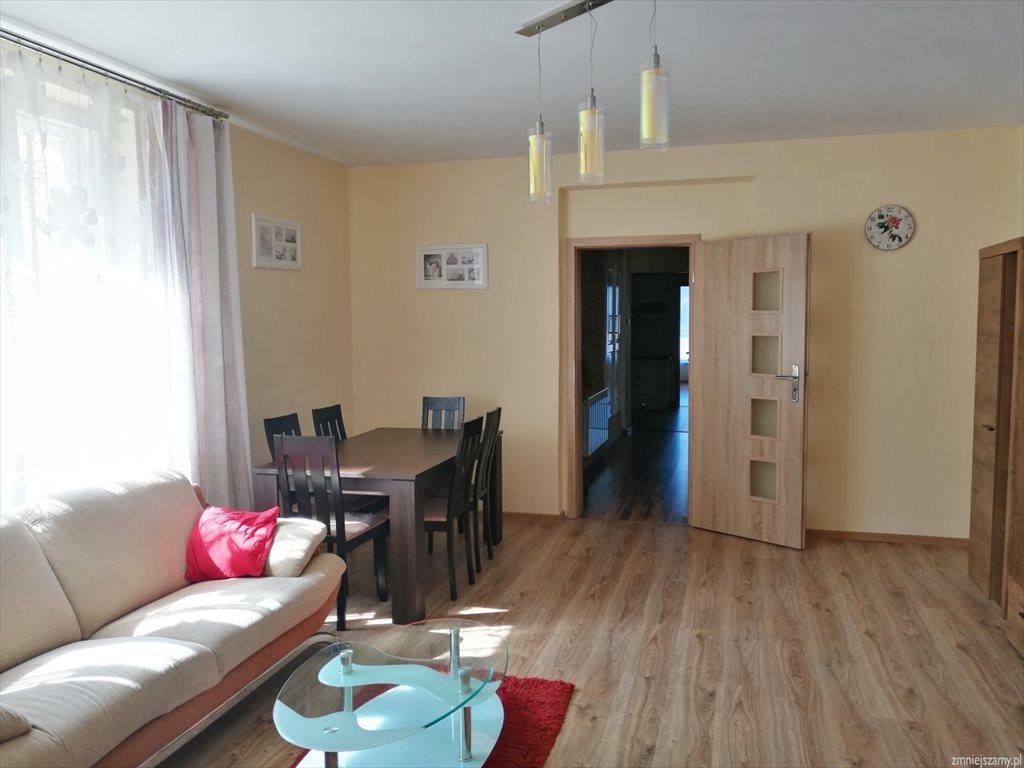 Dom na wynajem Stalowa Wola, Rozwadów  100m2 Foto 6