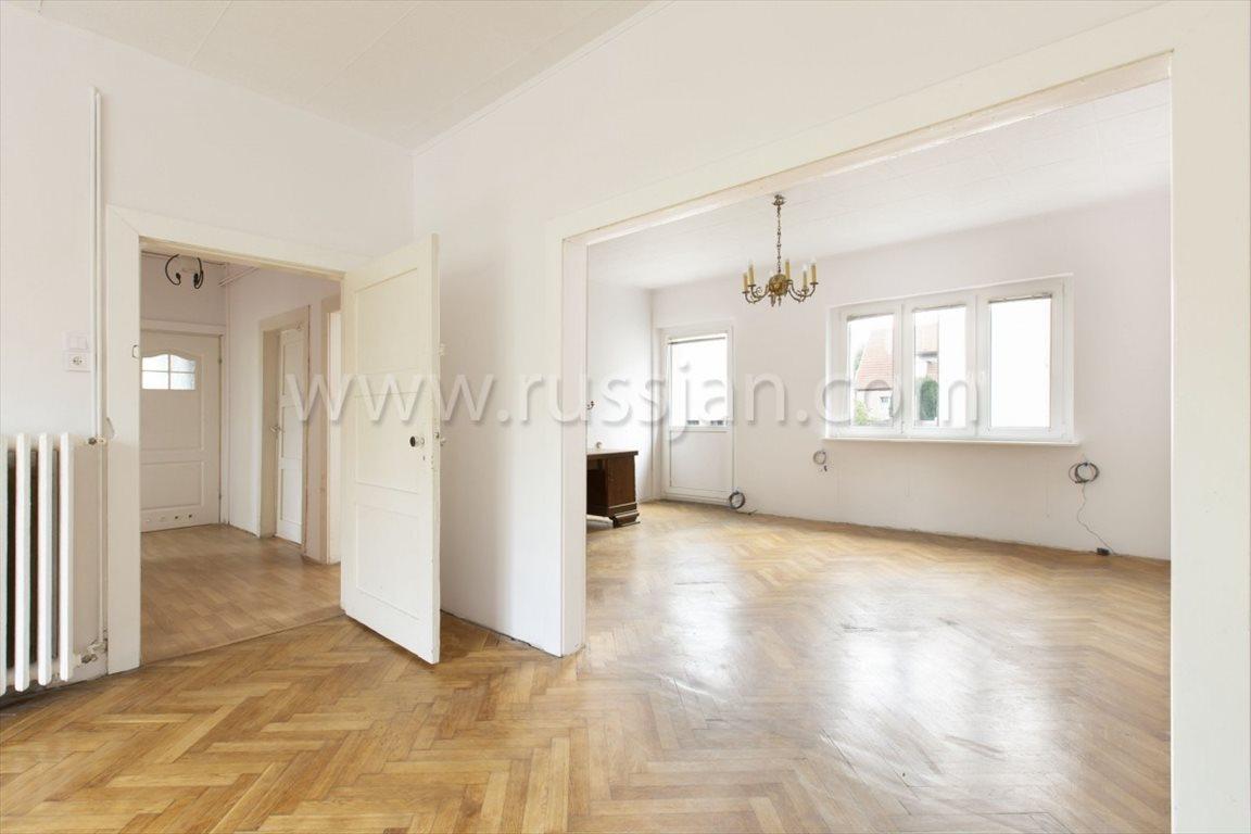 Mieszkanie na sprzedaż Sopot, Władysława IV  122m2 Foto 4