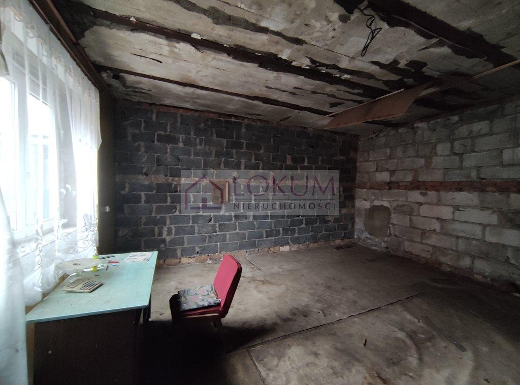 Garaż na sprzedaż Radom, Nad Potokiem, Stanisława Zbrowskiego  65m2 Foto 2