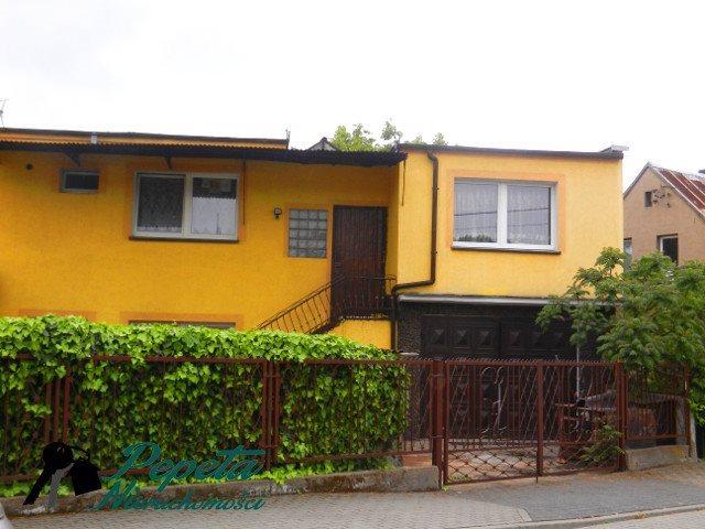Dom na sprzedaż Swarzędz  510m2 Foto 4