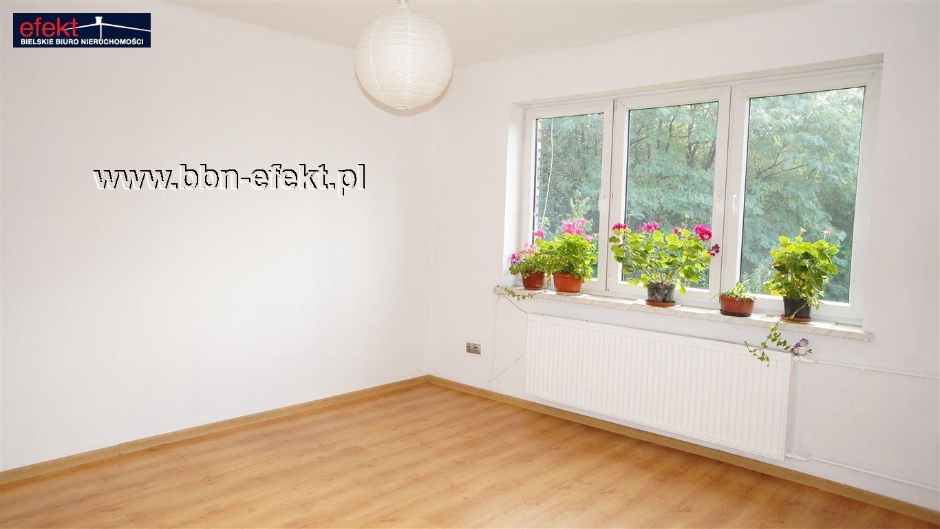 Dom na sprzedaż Bielsko-Biała, Biała Północ  270m2 Foto 4