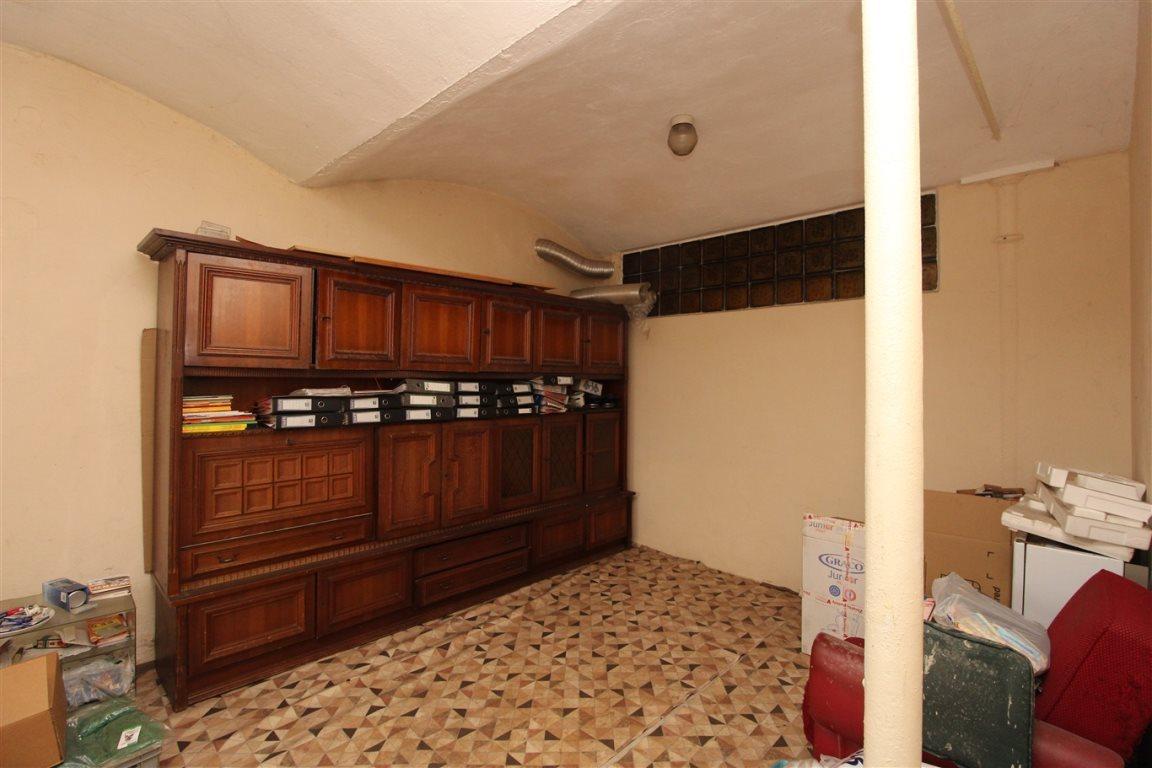 Lokal użytkowy na sprzedaż Stradunia, Opolska  108m2 Foto 6