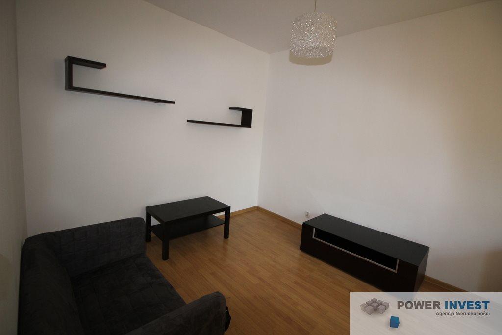 Mieszkanie dwupokojowe na sprzedaż Katowice, Brynów, Ligocka  41m2 Foto 1