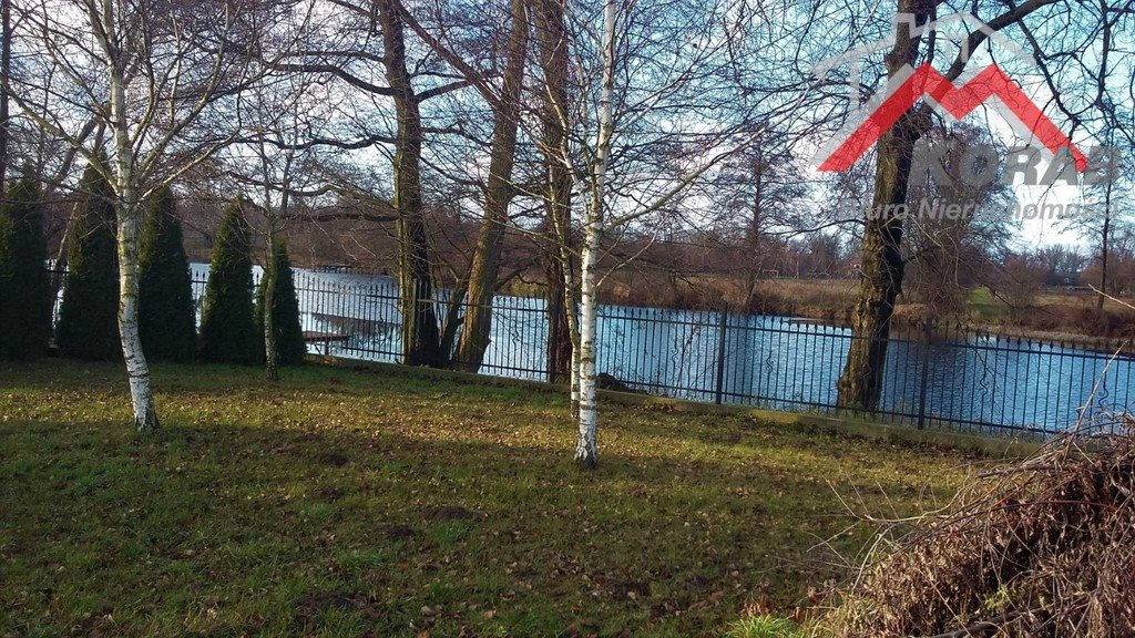 Dom na sprzedaż Secymin Polski, Sidlisko  320m2 Foto 3