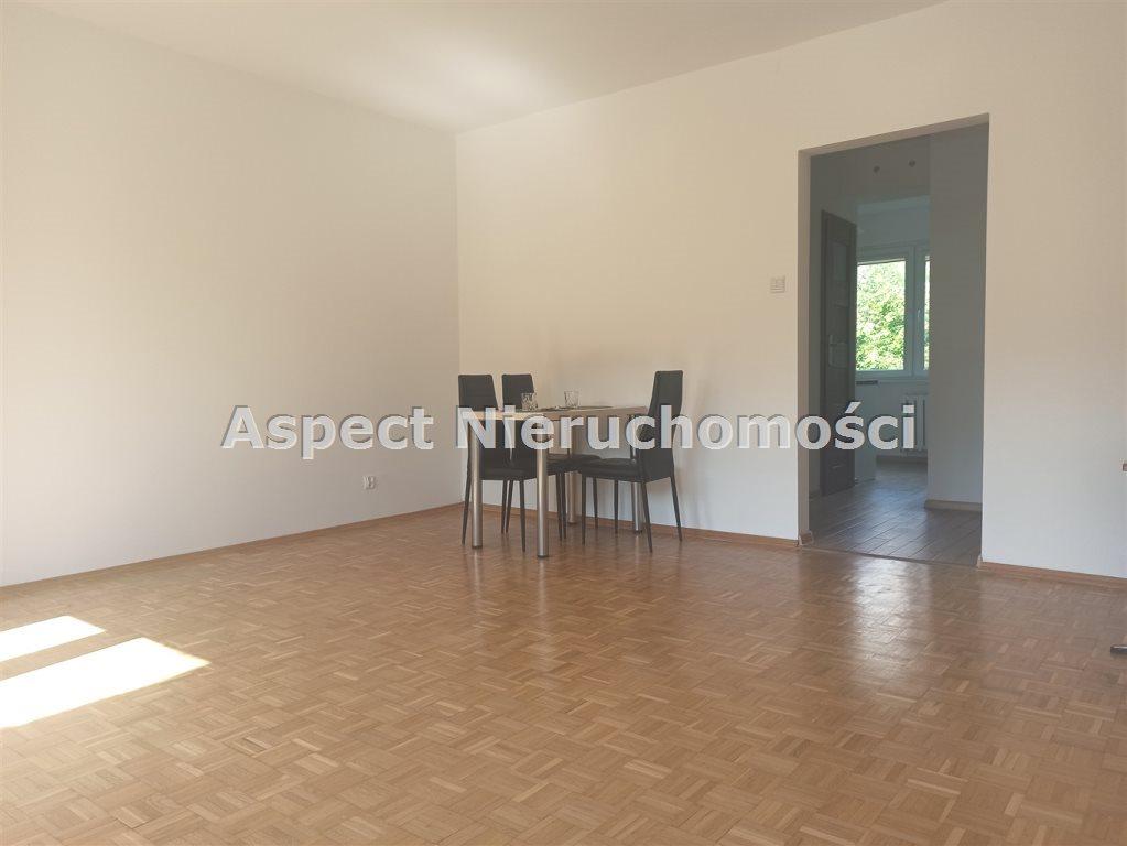 Mieszkanie trzypokojowe na sprzedaż Radom, Gołębiów  59m2 Foto 4