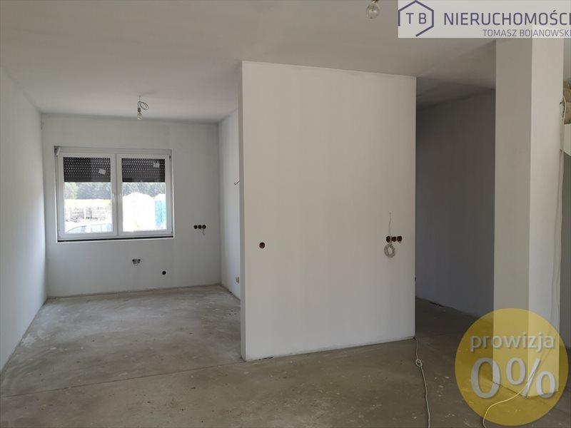 Dom na sprzedaż Kaźmierz  125m2 Foto 4