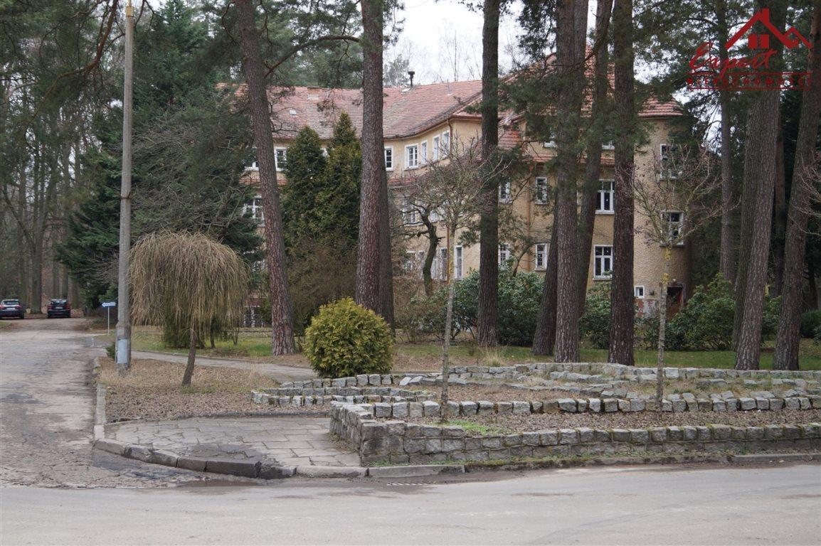 Lokal użytkowy na sprzedaż Prabuty, Kuracyjna  4837m2 Foto 6