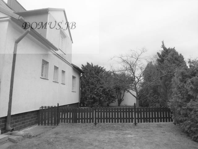 Dom na sprzedaż Pruszków, Centrum  220m2 Foto 1