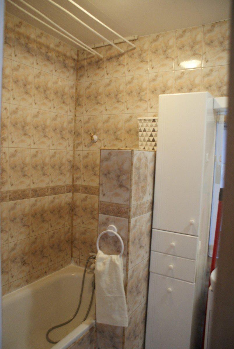Mieszkanie dwupokojowe na sprzedaż Grodzisk Mazowiecki, T. Bairda  44m2 Foto 12