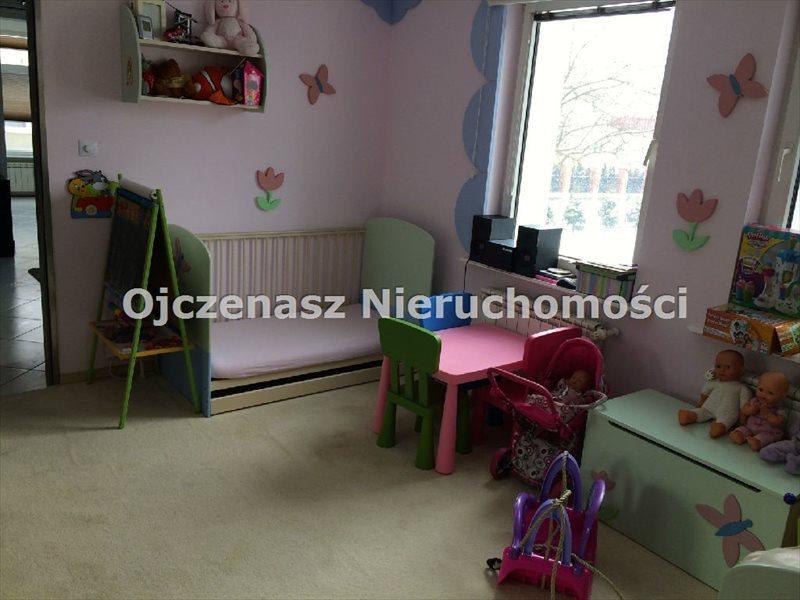 Lokal użytkowy na sprzedaż Bydgoszcz, Osowa Góra  707m2 Foto 6