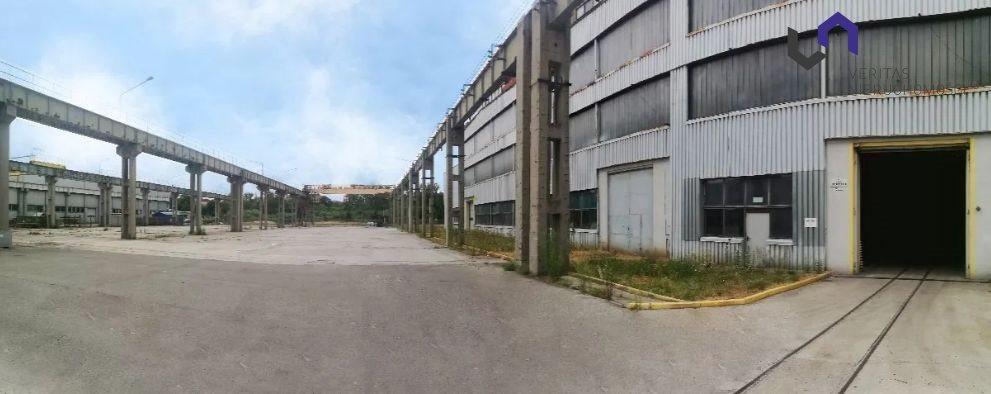 Lokal użytkowy na wynajem Bytom, Łagiewniki  1000m2 Foto 5