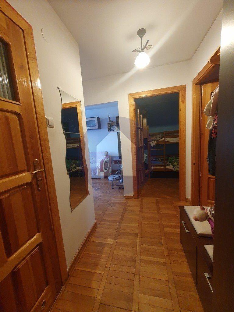 Mieszkanie trzypokojowe na sprzedaż Dzierżoniów, os. Jasne  54m2 Foto 3