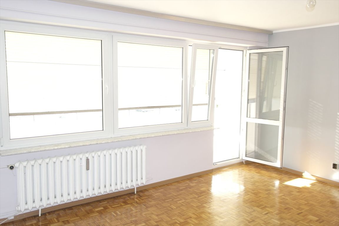 Mieszkanie trzypokojowe na sprzedaż Grudziądz  61m2 Foto 1