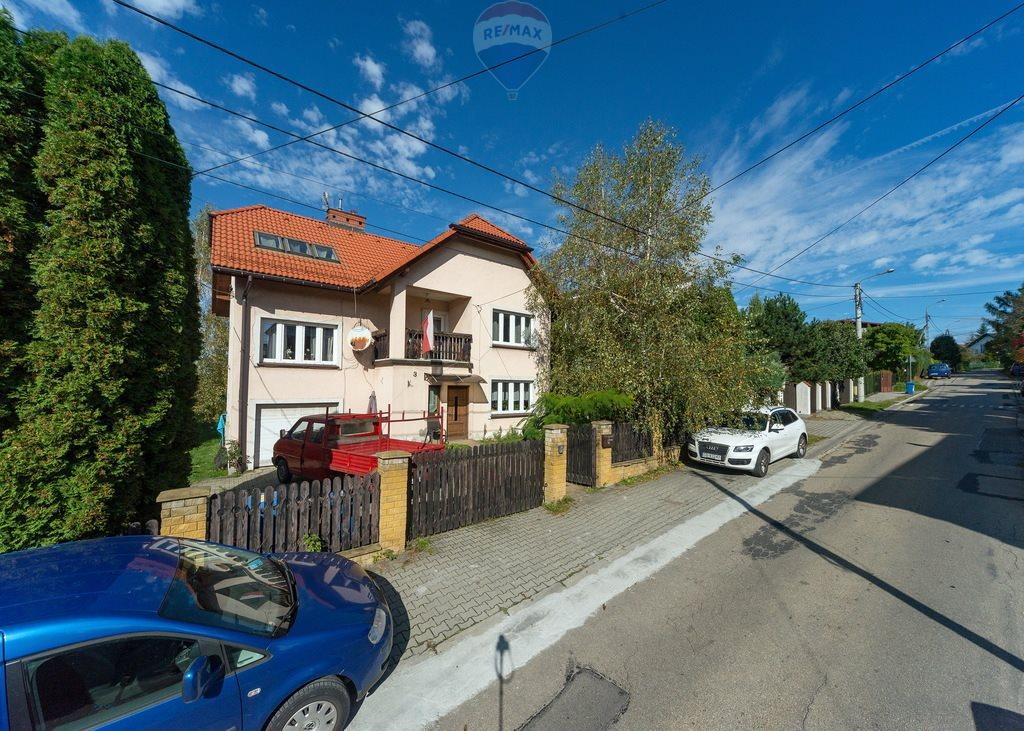 Dom na sprzedaż Bielsko-Biała  200m2 Foto 2