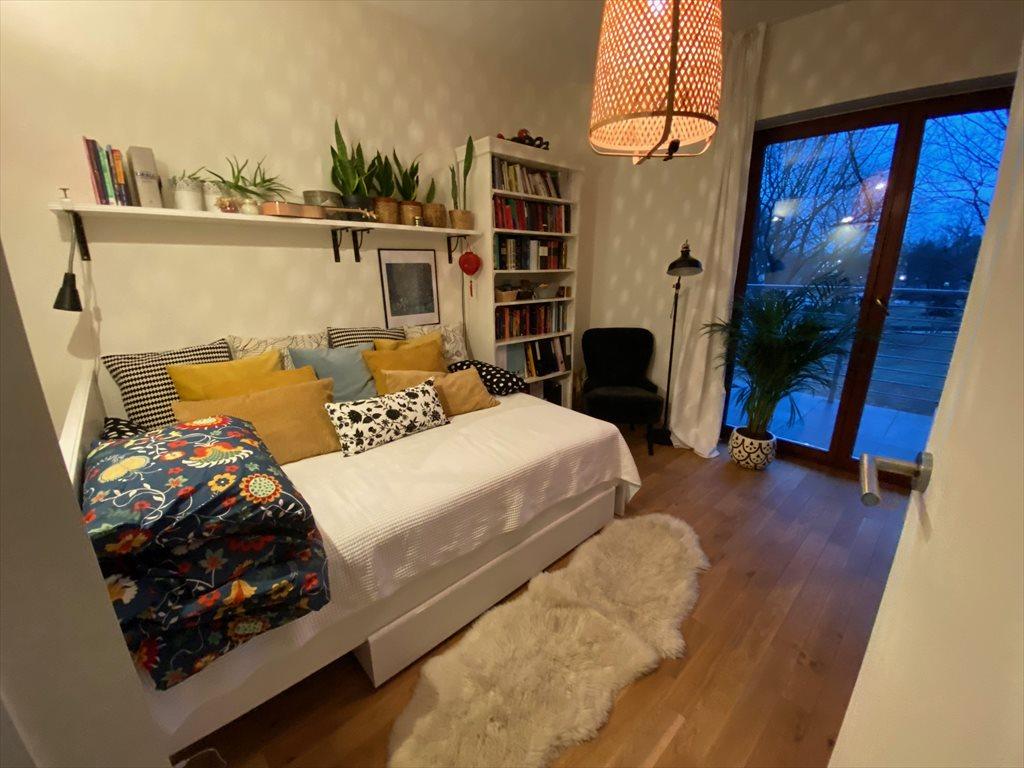 Mieszkanie na sprzedaż Warszawa, Bielany, Gdańska  164m2 Foto 5